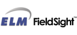 ELM FieldSight Logo