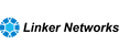Linker Networks Logo