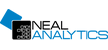 Neal Analytics Logo