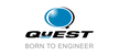 QuEST Global Logo