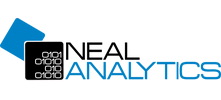 neal-analytics